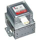 Whirlpool Part Number R0131296: MAGNETRON