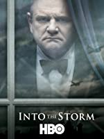 Into The Storm [HD]