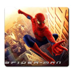 SpiderMan Game by eternity