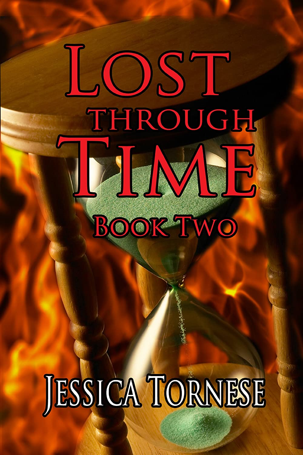 Lost-Through-Time-cover-copy