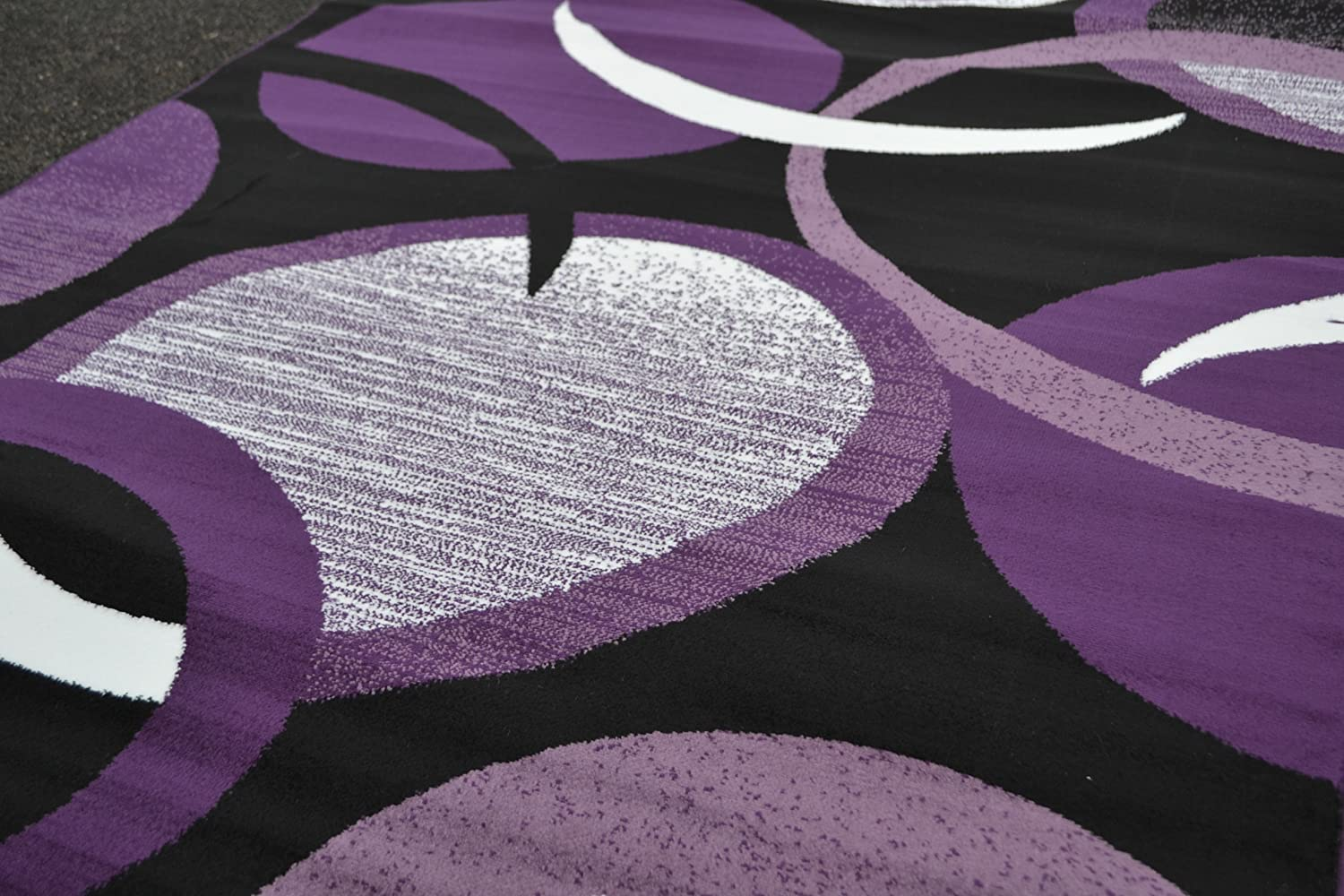 Purple Area Rug Lavender Rug Purple And Gray Area Rugs
