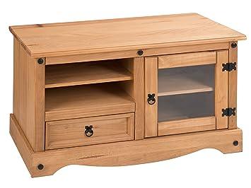 Corona - Mueble de salón