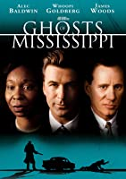 Ghosts of Mississippi [HD]