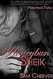 Honeybun Sheik (Honeybun Fever Book 2)