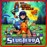 Slugterra Video Series by mamasuper  (Feb 18, 2014)