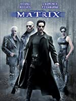 'The Matrix' from the web at 'http://ecx.images-amazon.com/images/I/91rXRq5977L._UY200_RI_UY200_.jpg'