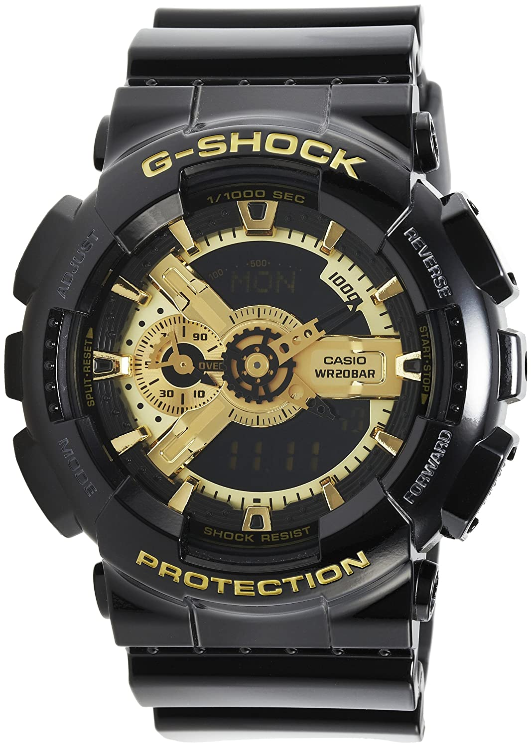 Coupons for g shock watches