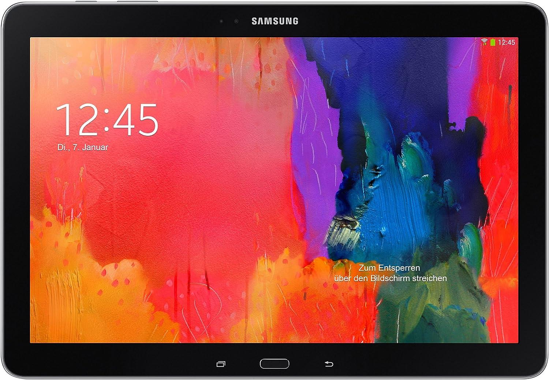 Samsung Galaxy Note Pro P900 30,99cm (12,2