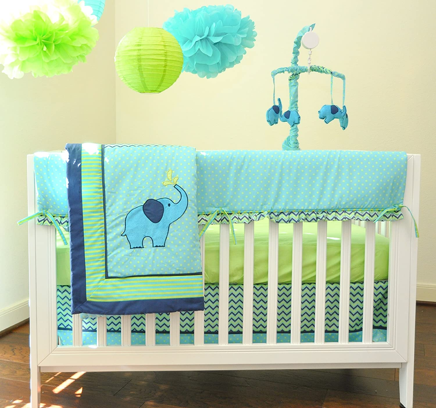 deal wonderful chevron tagsreathtaking white purple mint navy set ultimate pho cot blue of designs skirt teal nursery and cribs green baby little cribedding gray pink navyaby full bedding princess the crib on grey disney coral sets brown size