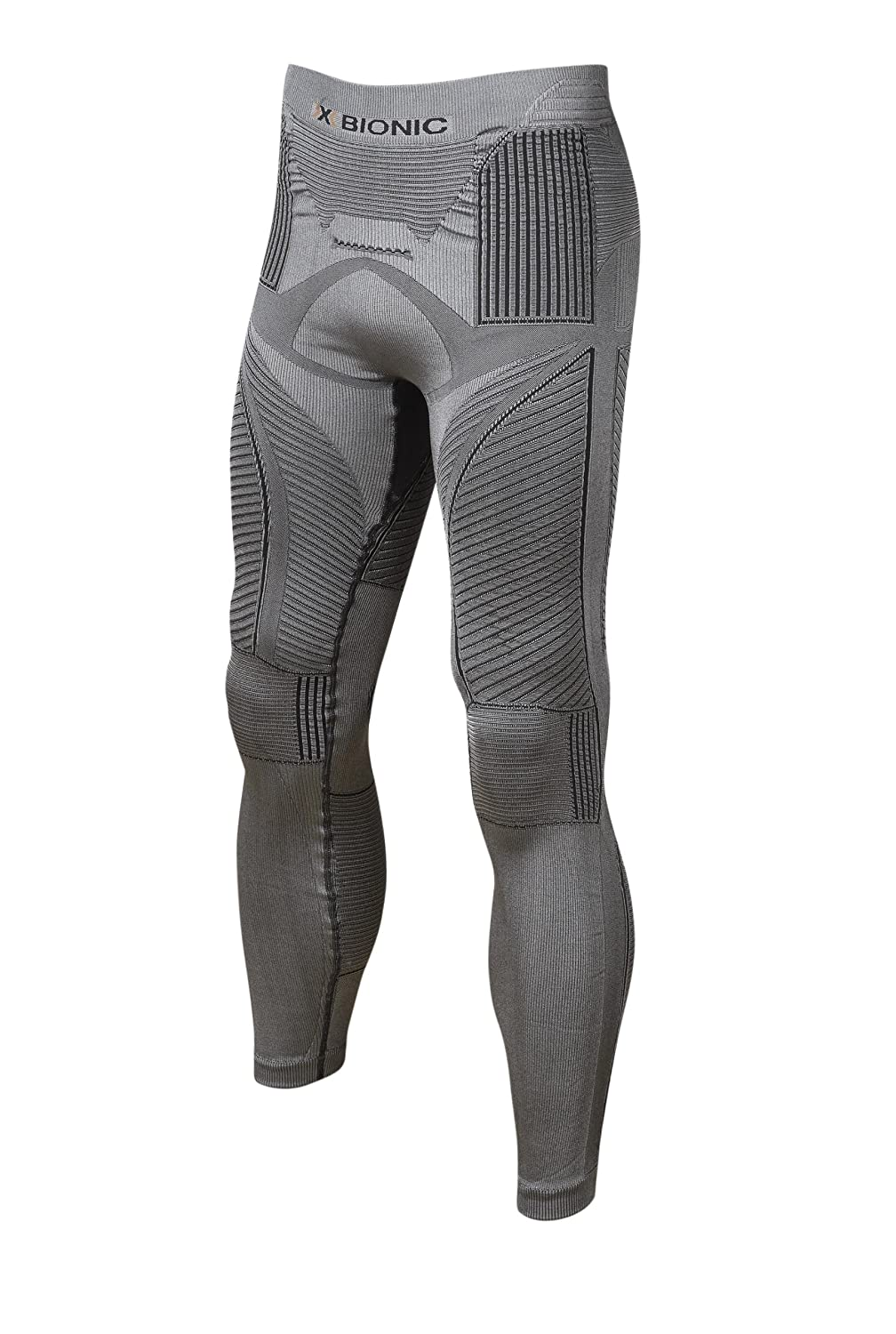 X-Bionic Herren Hose Radiactor Pants Long Men's
