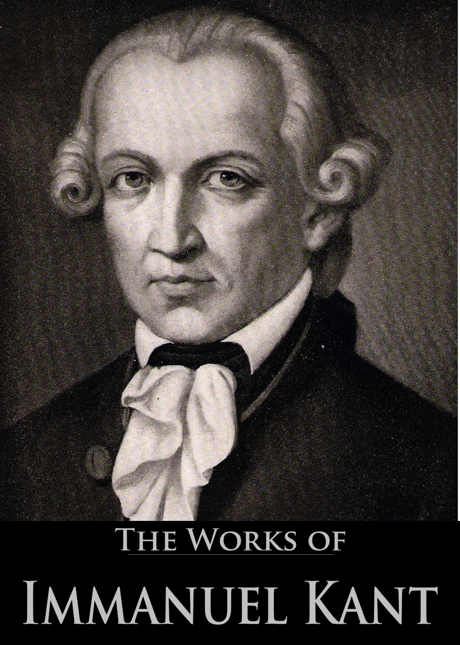 kant and rousseau essay Rousseau and locke - papers on jean jacques rousseau and john locke rousseau and locke - papers on the comparable views of locke and kant.