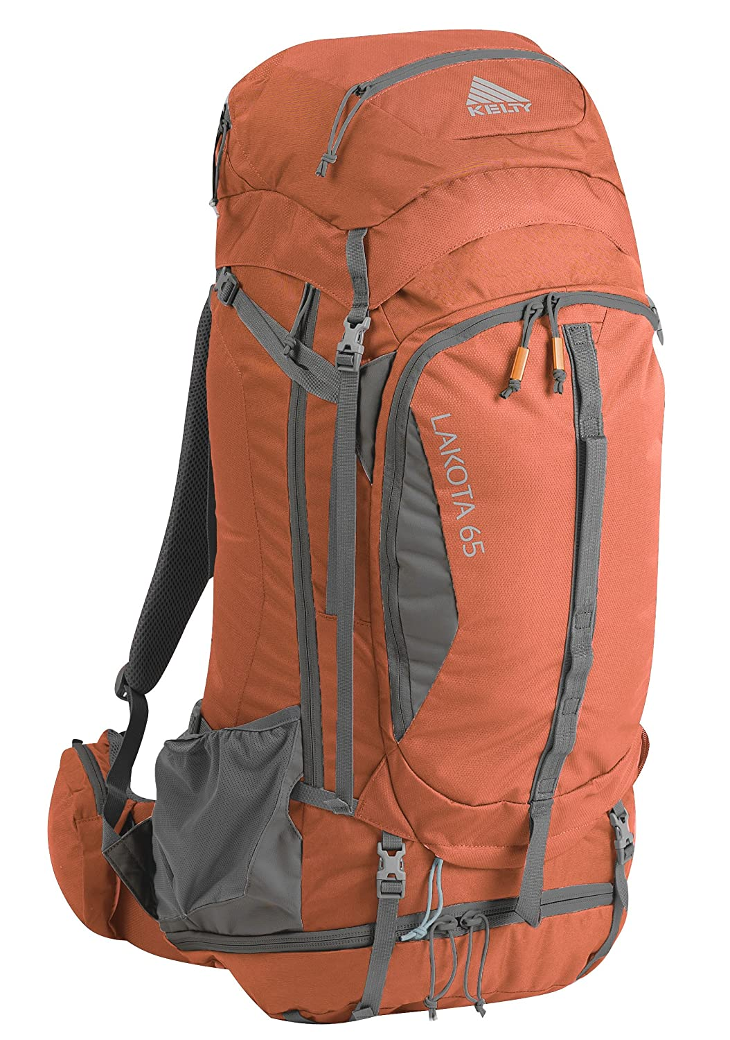 47fa10162ff5 kelty lakota 65 backpack - Kelty Child Carrier | Kelty Child Carrier