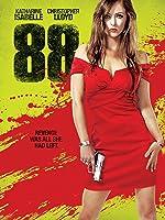 88 [HD]