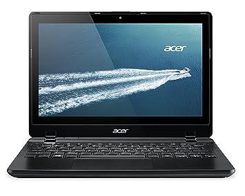 StF-Acer TMB115-MP-C5DV 29,4cm N2930/4GB/500GB/W8.1Pro (ACHTUNG: NUR FUER BEZUGSBERECHTIGTE SCHULEN)