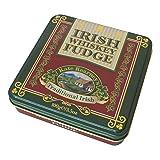 Kate Kearney A Gift from Ireland Irish Whiskey Fudge in Tin 100g