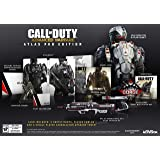 Call of Duty: Advanced Warfare Atlas Pro Edition - Xbox 360