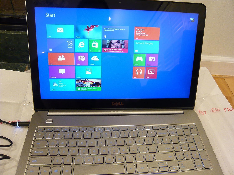 Dell-I7537T-4340SLV-15-6-1080P-Touch-Screen-1-8GHz-Intel-i7-4500U-8GB-1TB-W8-64