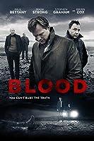 Blood [HD]