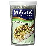 Jfc International Seasoning Furikake, 1.7 oz (Tamaño: 1X1.7OZ)
