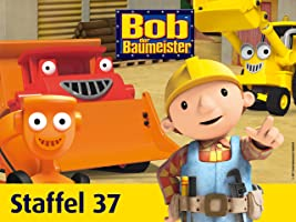Bob der Baumeister - Trimm dich fit!