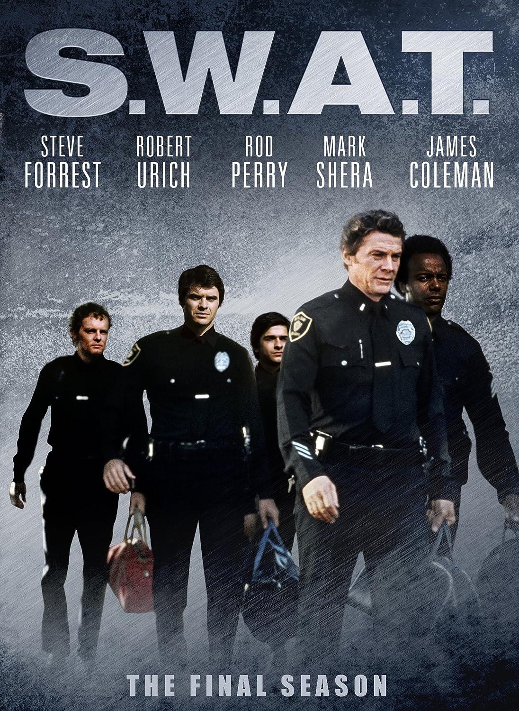 swat tv series and tvs on pinterest