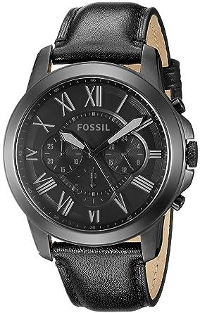 Fossil FS5132 Karóra
