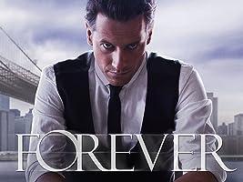 Forever - Staffel 1 [dt./OV]