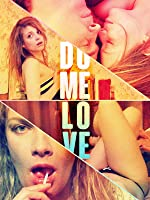 Do Me Love (English Subtitled)