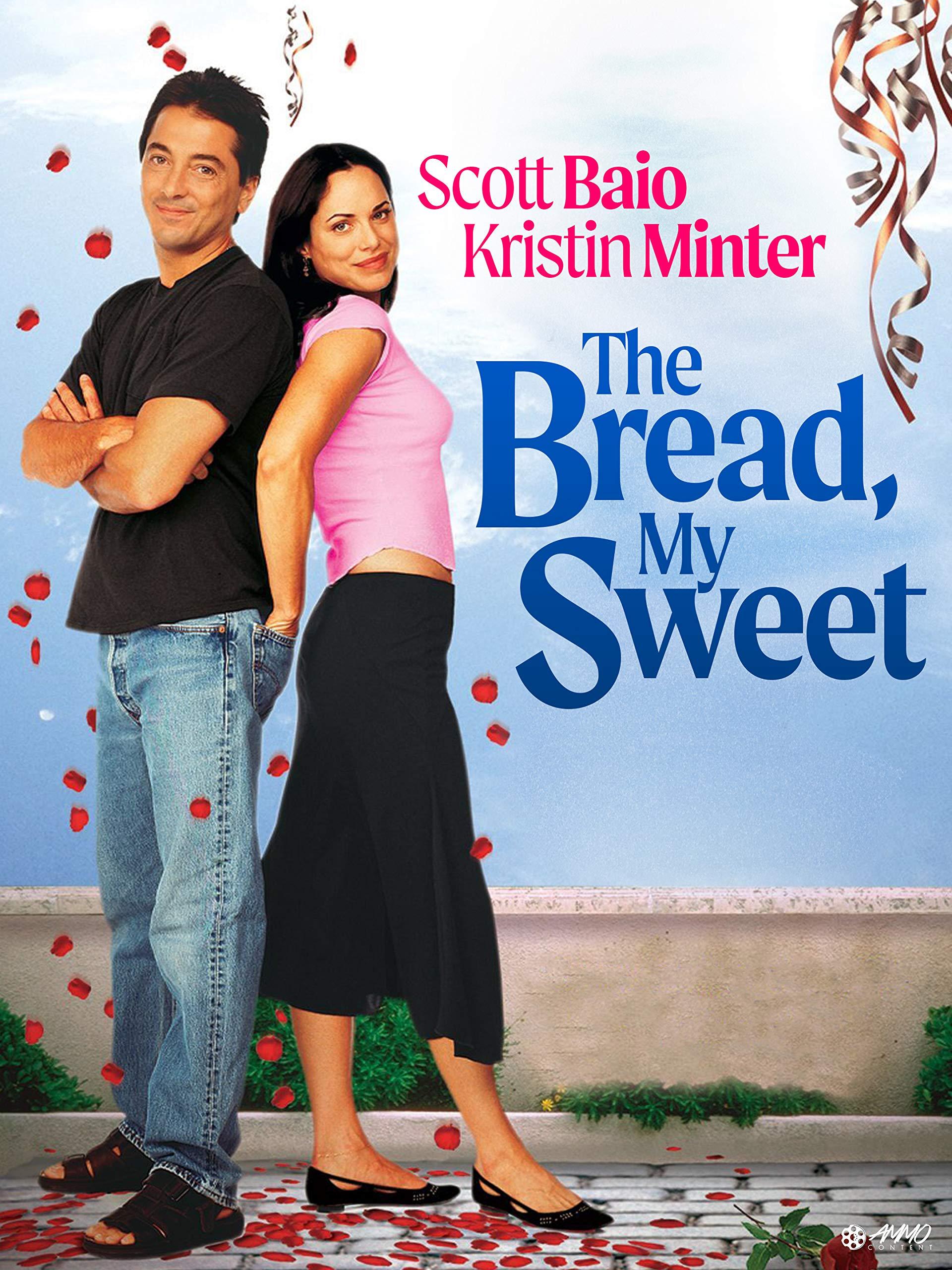 The Bread, My Sweet on Amazon Prime Video UK