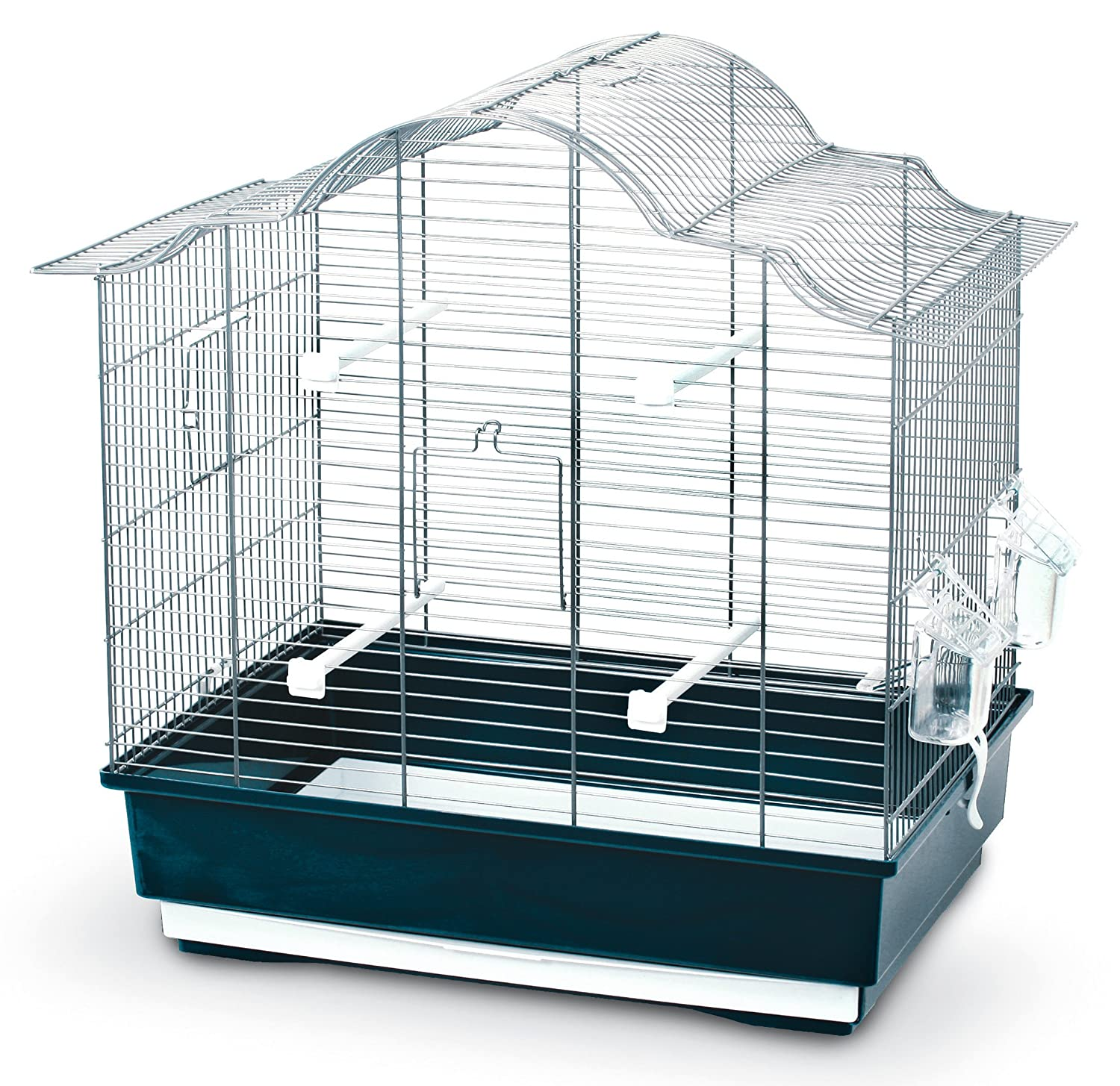 cage oiseaux. Black Bedroom Furniture Sets. Home Design Ideas
