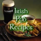 Irish Pub Recipes