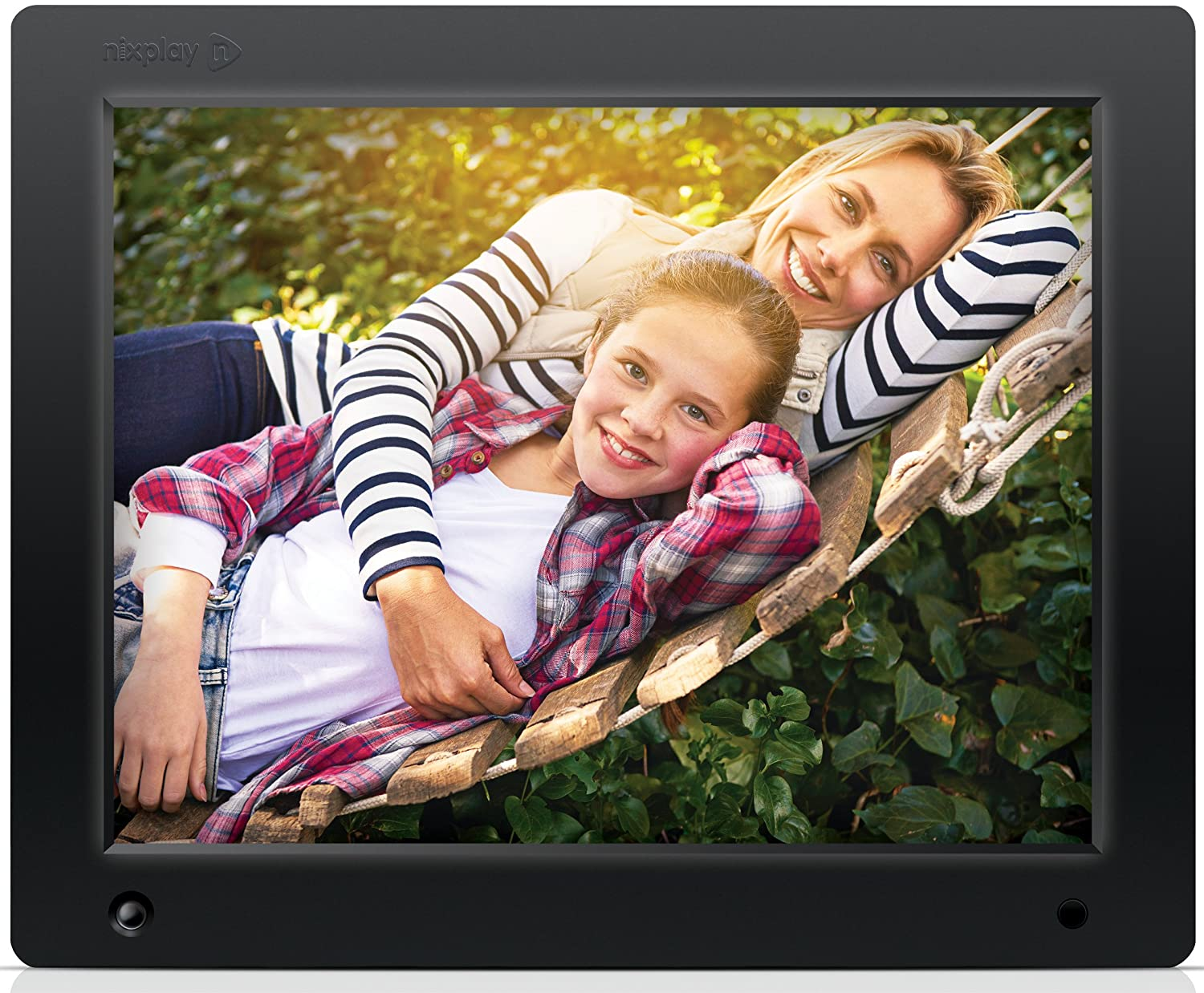 top 10 best digital picture frames reviews 2016 2017 on flipboard