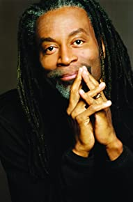 Image of Bobby McFerrin