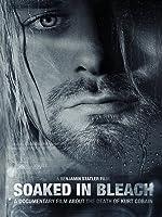 Soaked In Bleach [HD]