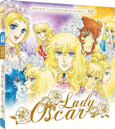 http://www.amazon.fr/Lady-Oscar-Ultimate-Tadao-Nagahama/dp/B015NUZURO/ref=sr_1_1?s=dvd&ie=UTF8&qid=1449512407&sr=1-1&keywords=lady+oscar