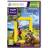 Kinect Nat Geo TV (Xbox 360)
