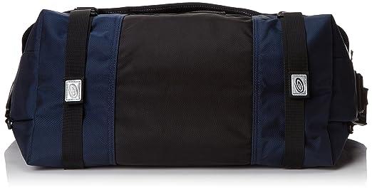 Timbuk2 Classic Messenger Bag 2016
