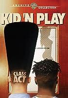Class Act [HD]