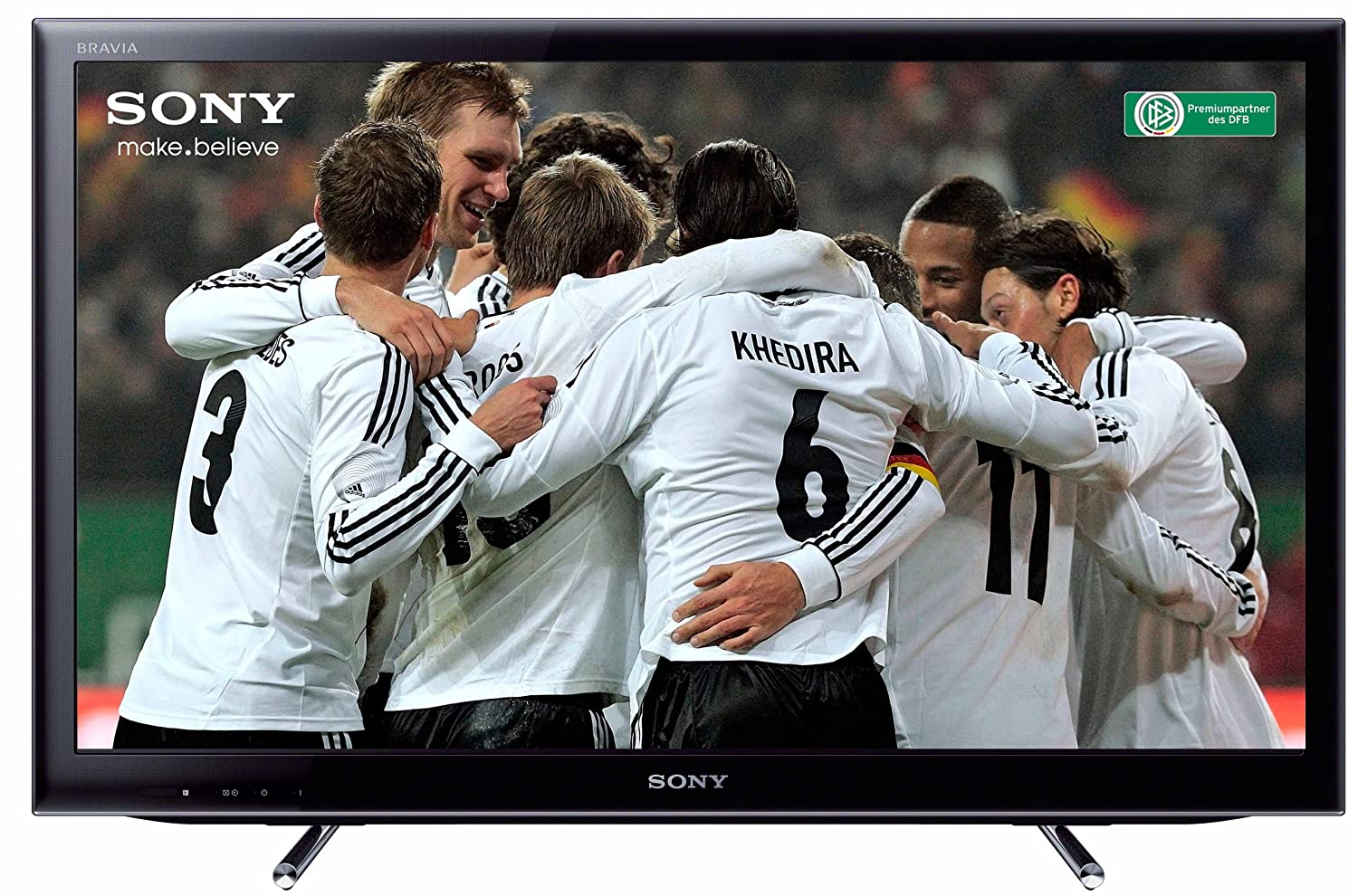 Sony-46-FULLHD-LED-TV-SMART-KDL46EX655-VENEZUELA-