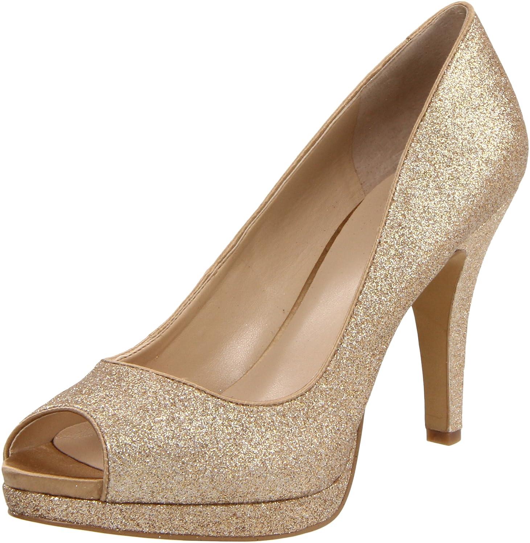 Shoe Inspiration photo 5