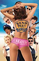 Reno 911: Miami (Unrated Version) [HD]