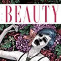 The Beauty (Issues) (5 Book Series)
