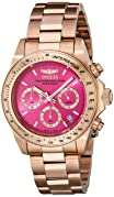 Invicta Women's Watch