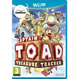 Captain Toad: Treasure Tracker by Nintendo