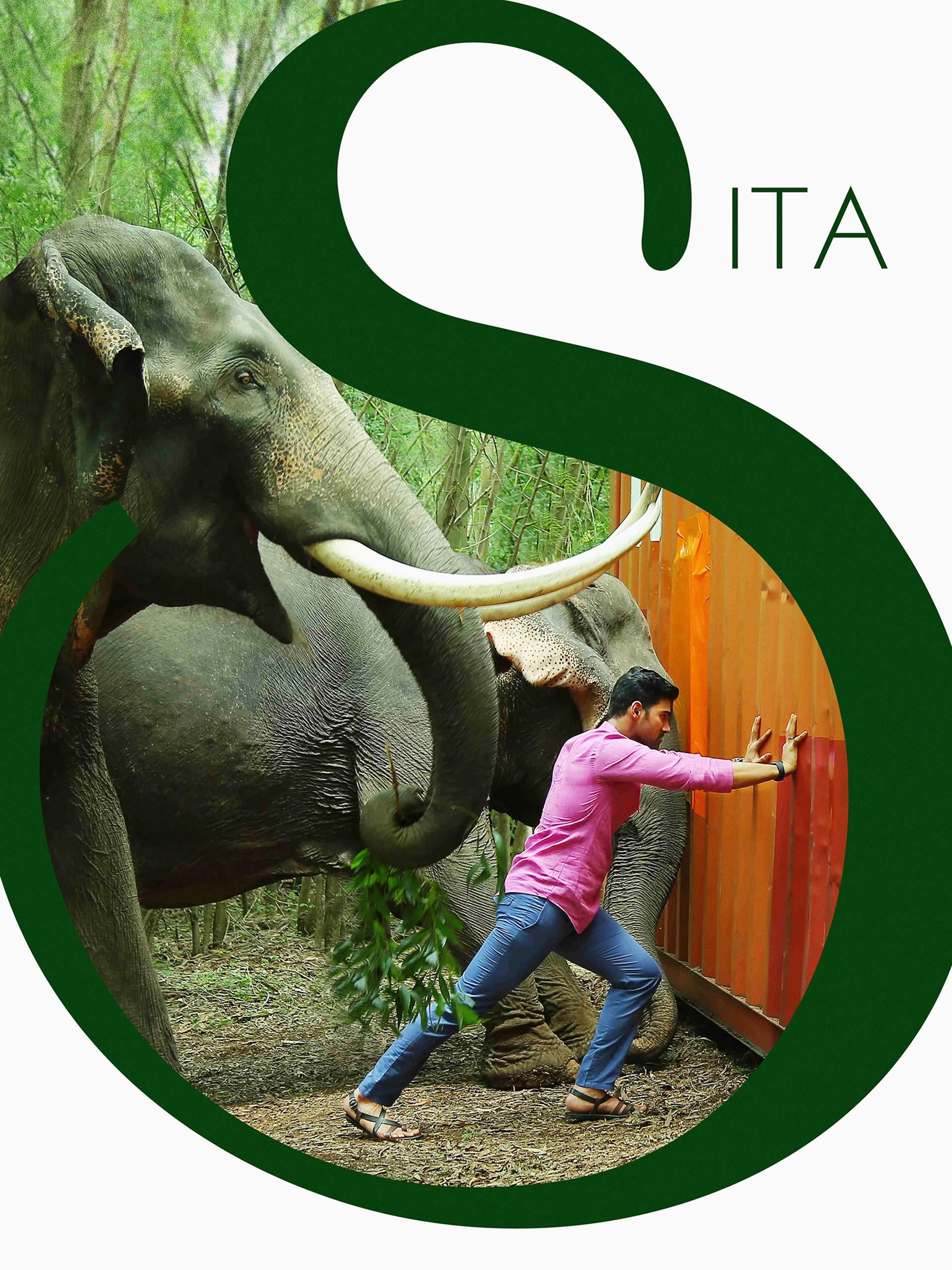 Sita on Amazon Prime Video UK