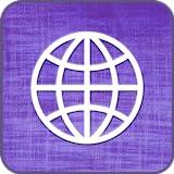 ワシントンDC、アメリカ合衆国 オフライン地図 - Smart Sulutions