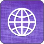 Island Offline-Karte - Smart Sulutions