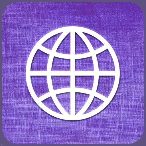 saltillo-mexico-offline-map-smart-sulutions