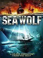 Sea Wolf