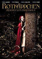 Rotk�ppchen - Abschied vom Zauberwald